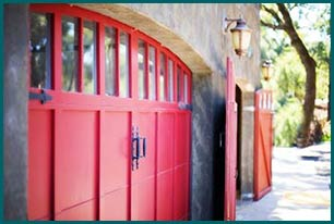 Central Garage Doors Flourtown, PA 215-690-5261